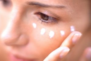 Moisturizers, are they really working?